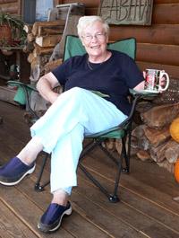 Linda Runyon