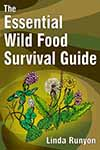 Essential Wild Food Survival Guide TN