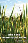 Wild Food Identification Guide TN